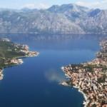 CG: Prihodi od turizma 721 milion evra