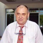 """Stečajni upravnik """"Birča"""" osporio 154 miliona KM potraživanja"""