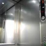 Napravljen najbrži lift na svijetu