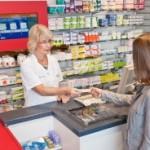Lijekovi jeftiniji i do 15 maraka