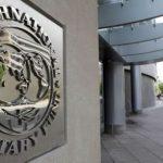 Srbiji MMF prognozira skroman rast i visoku nezaposlenost
