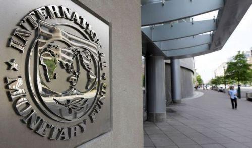 Dopunsko pismo namjere: Dug zdravstva i akcize koče sljedeću tranšu MMF-a