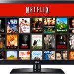 Netflix: Poskupljenje se pokazalo kao ispravan potez