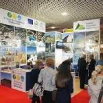 Za razvoj pograničnog turizma 360.000 evra