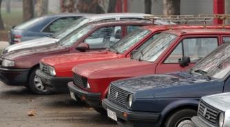 polovnih vozila, potvrđeno je u Agenciji za bezbjednost saobraćaja