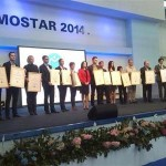 Priznanje Vladi Republike Srpske