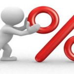 Srbija: Agrarni proizvodi jeftiniji devet odsto