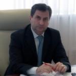 Laketić smijenjen – Grabovac novi direktor Šuma RS