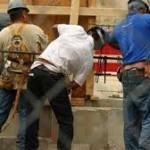 Šest smrtnih slučajeva na radu