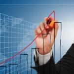 BiH ostvarila ekonomski rast u prvom polugodištu