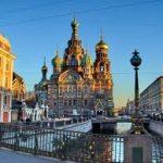 Učešće na forumu u Sankt Peterburgu potvrdilo 26 delegacija