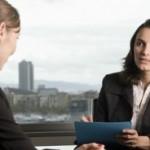 Intervju za posao ne mora biti stresan