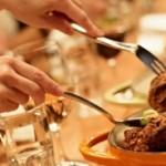 Švajcarci smanjili potrošnju u restoranima