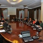 Usvojen Izvještaj o poslovanju Centra za zapošljavanje invalida