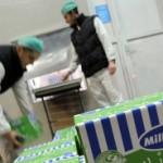Procedure najviše koče izvoz mlijeka