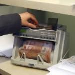 Banke u Srbiji digle naknade za obradu kredita
