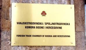 Poziv kompanijama iz BiH za učešće na poslovnom forumu Turska-Srbija-BiH