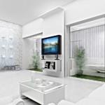 Prosječna cijena prodatog stana 207 hiljada evra u 2014.