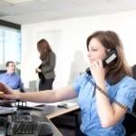 Kraj rasipništvu za telefoniranje