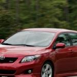 Tojota prodala 7 miliona hibridnih vozila