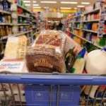 Mađarska: Zabrana prodavnicama da rade nedjeljom