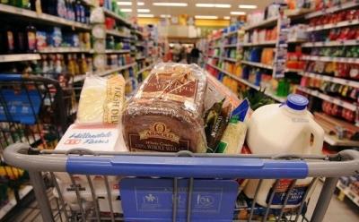 Uvesti nultu stopu PDV-a za osnovne životne namirnice