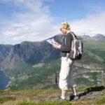 Turizam u Srpskoj bilježi rast