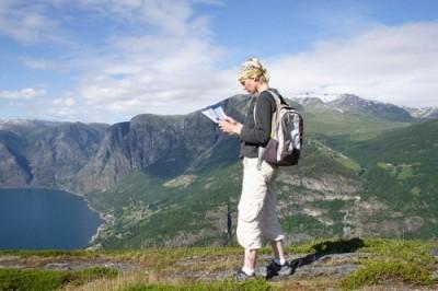 Nepotpun turistički proizvod koči razvoj seoskog turizam u RS