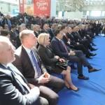 Vidović: Međunarodni sajam privrede organizovati i u Banjaluci