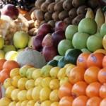 Hitno donijeti pravilnik o tržišnim standardima za voće i povrće