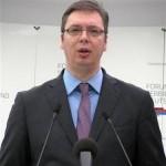 Vučić: Najteže ekonomske reforme u posljednjih 30 godina