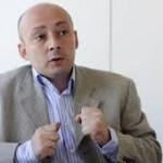 Vučković: Kriza u Grčkoj neće imati uticaja na Srbiju