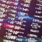 Na Wall Streetu indeksi skliznuli s rekordnih nivoa
