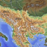 Balkan sve važniji Evropi