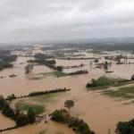 Ševarlić: Šteta u poljoprivredi oko pola milijarde evra