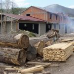 Drvoprerađivačima u Srpskoj prijeti kolaps!