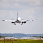 Region bogatiji za osam novih aerodroma