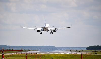 Odobrena koncesija za 14 grčkih aerodroma