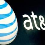 AT&T kupuje najvećeg operatera satelitske tv u SAD