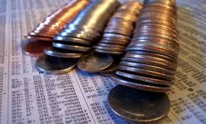 Bankarski sektor RS likvidan