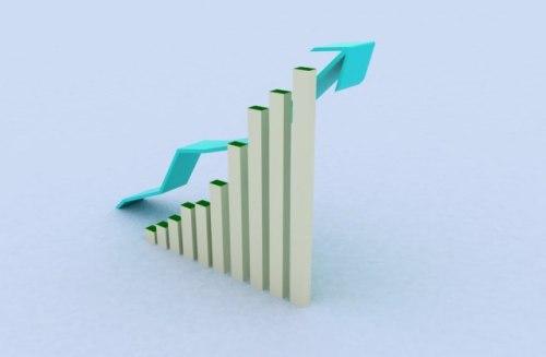 BiH: Realni rast BDP iznosio 0,6 odsto