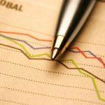 Evropske berze u padu nakon dvodnevnog rasta
