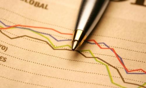 Azijska razvojna banka podigla prognozu rasta regiona