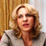Cvijanović: Ekonomskom politikom zadržati stabilnost