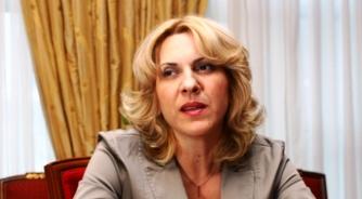Cvijanović: Vlada sutra raspravlja o Fondu PIO