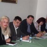 Dodik: Popisati štetu i napraviti sanacione programe