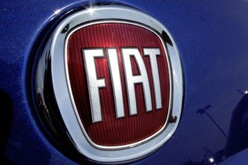 Papin Fiat prodat na aukciji za 300.000 dolara
