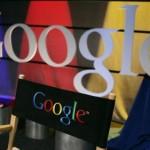 Gugl postaje mobilni operater