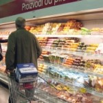 Petrović: Neće biti poskupljenja hrane
