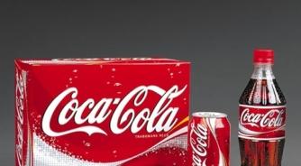 Koka-kola prijeti da će napustiti Švajcarsku